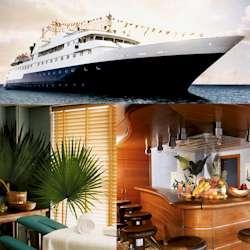 Alaska cruise celebrity century reviews