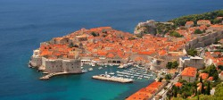 Abercrombie & Kent Croatia & Montenegro guided tour