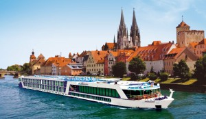 AmaWaterways Amacello River Cruise