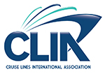 CLIA - Cruise Lines International Association