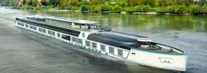 Crystal River Yachts